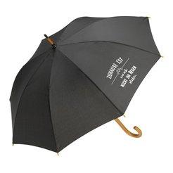 ombrello HOME16