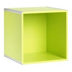 Box MOVIE-6