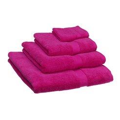 asciugamano ospite MARA