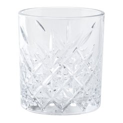 bicchiere da whisky TIMELESS