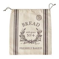 borsa per il pane OEKO
