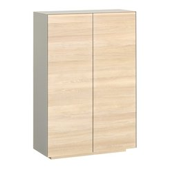 highboard CUBUS PURE