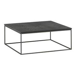 tavolino di complemento LOG
