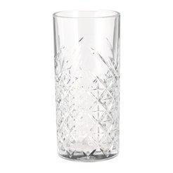 bicchiere longdrink TIMELESS