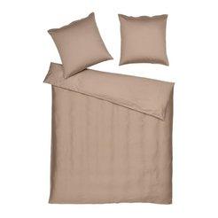 federa per cuscino SATINA
