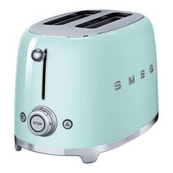 Toaster RETRO