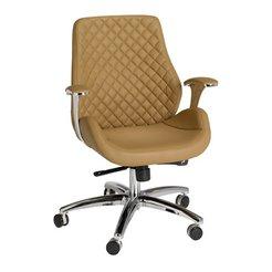 chaise de bureau VERONA
