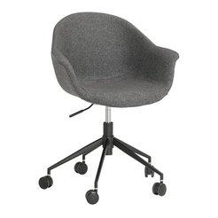 sedia per ufficio MAXX