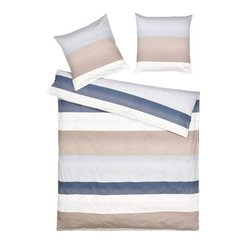 housse de duvet PURITY