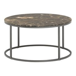 table basse BARRY