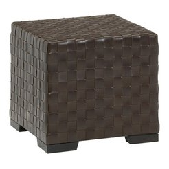 Hocker 7014_ERCOLE
