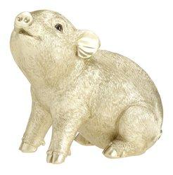 tirelire Piggy