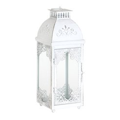 lanterna ROSALIA