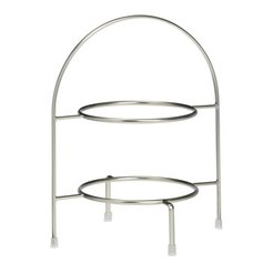 Etagere A TABLE