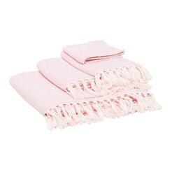 asciugamano GIGI