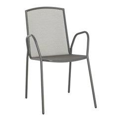 chaise de jardin GRANCIA