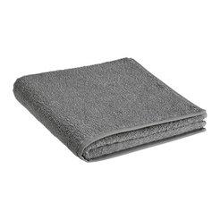 Handtuch PURO