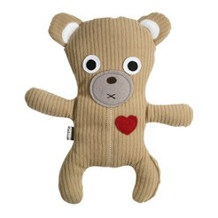 cuscino termico HUGGABLE