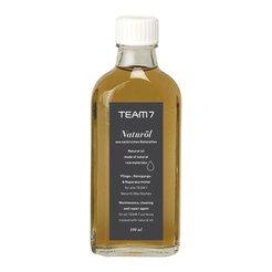 olio per la cura PFLEGEMITTEL