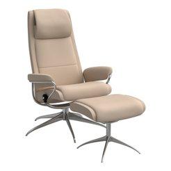 fauteuil St. Paris