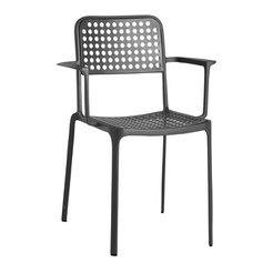 chaise de jardin LAUSANNE-510