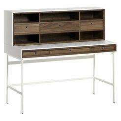 Mit unserem Möbelkonfigurator zu Ihrer Traumeinrichtung ...