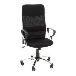 sedia per ufficio ELAN