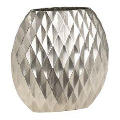 vaso decorativo CHISEL