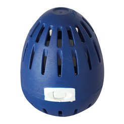 Cura per tessili BLUE WASH-EGG