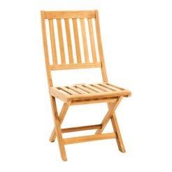 chaise de jardin SOLO