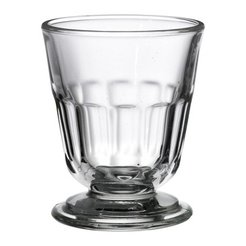 bicchiere Périgord