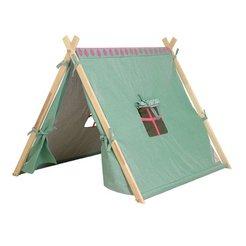 tenda da gioco KIDS4IN1