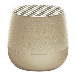 haut-parleur mino-3365