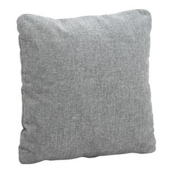 cuscino decorativo QUATTRO