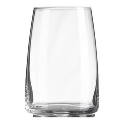 verre SENSA