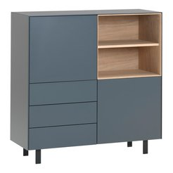highboard LORIS