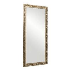 miroir Milena