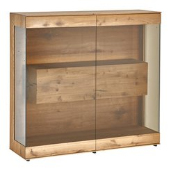 highboard LAGO