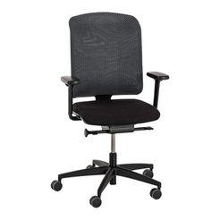 sedia per ufficio MOBIL