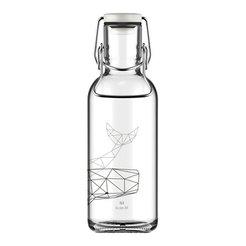 bottiglia MOBY DICK