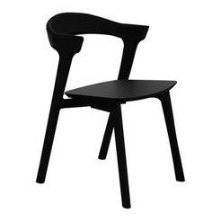 chaise BOK