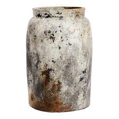 vaso decorativo ECHO