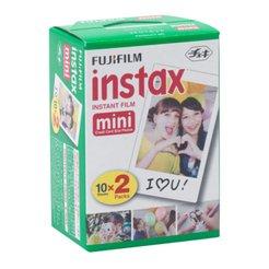 pellicola Instax