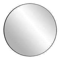 specchio CIRCUM