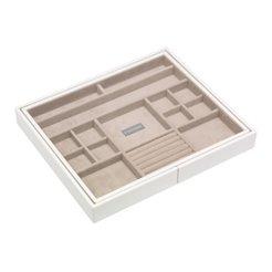 Schmuckbox SOFIA-3508