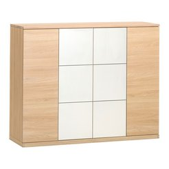sideboard HOME OFFICE