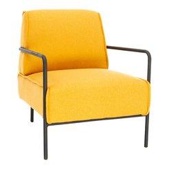 fauteuil JOSSELINE