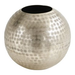 vaso decorativo NET