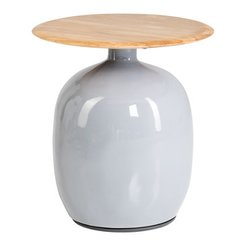 tavolino di complemento BLOW