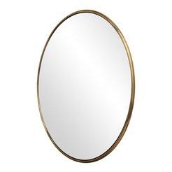 specchio decorativo COPENHAGEN